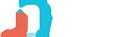 logo_tamimMAIN