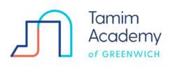 logo_schools_GW