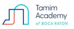 logo_schools_BC