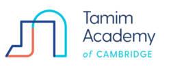 logo_schools_CM