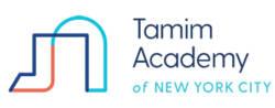 logo_schools_NY