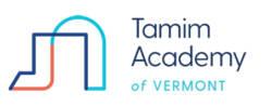 logo_schools_VT