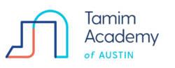 logo_schools_AUSTIN